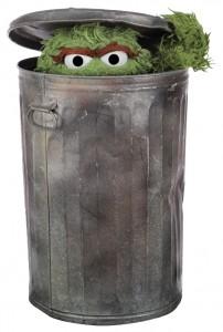 http://muppet.wikia.com/wiki/Oscar_the_Grouch
