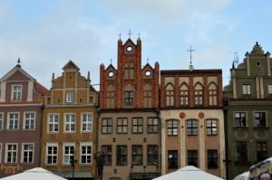 Poznański rynek