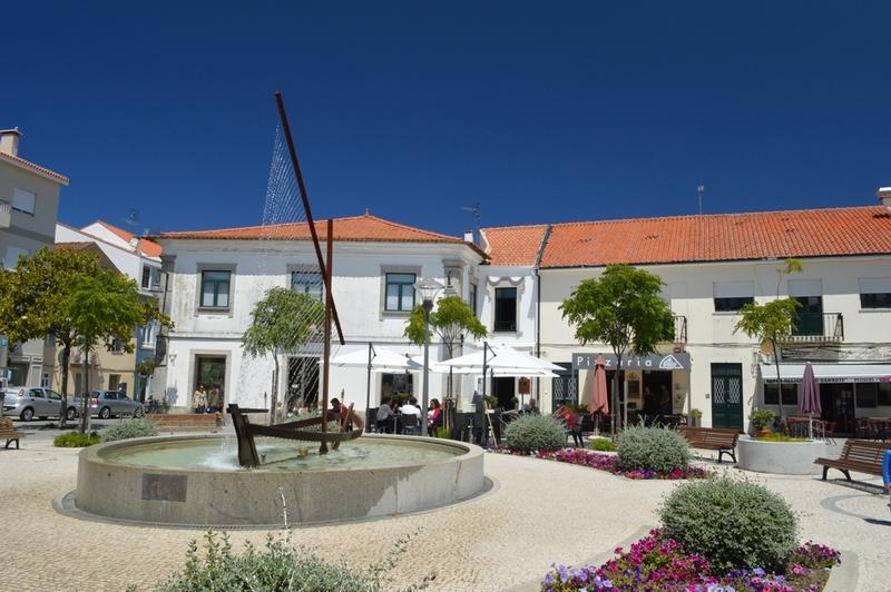 Portugalia – Esposende